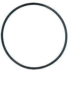 O-Ring für Buderus BE-A