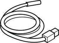 Buderus Speicheranschluss-Set AS-E