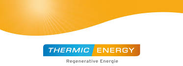 Thermic Energy