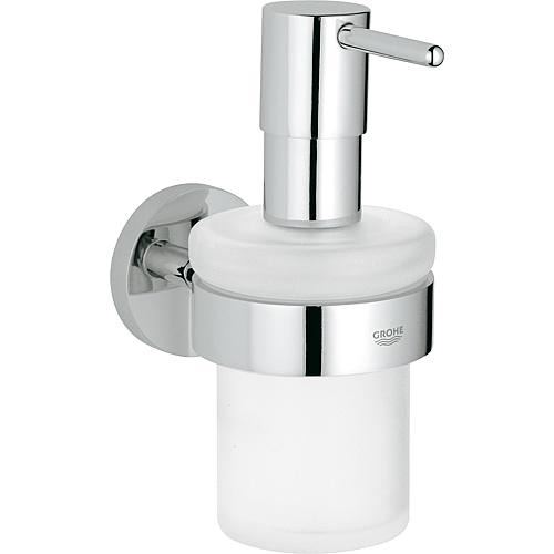 Seifenspender Grohe Essentials