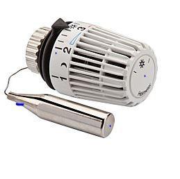 Thermostat-Kopf K mit Fernfühler