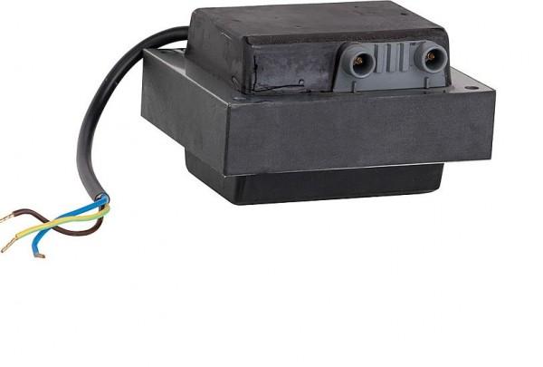 Brötje Zündtransformator Typ ZA 23 100 E 43