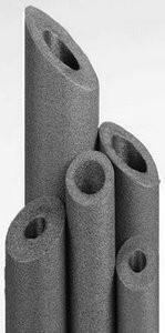 Logafix PE-Isolierung 15 bis 42/13mm 50% EnEV,f.Kaltwasserleit.,Länge 2m