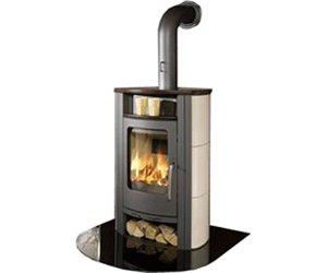 koppe caron 7 klimaanlage und heizung zu hause. Black Bedroom Furniture Sets. Home Design Ideas