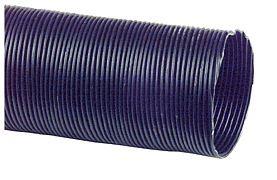 Flexible Rohrleitung KFK Heizöltank Entlüftungsrohr DN 40