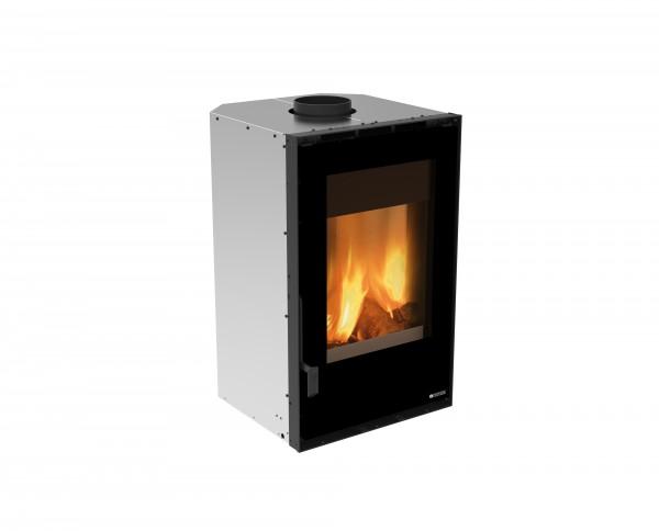 Kamineinsätze Holz SSP Fireplace Wood 002