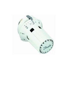 Danfoss RAW-K 5130 Thermostatkopf