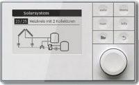 Buderus Regelsystem RC310 Logamatic EMS plus