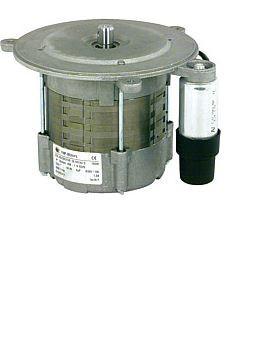 Lüftermotor für Buderus BE-A (17-34 kW)