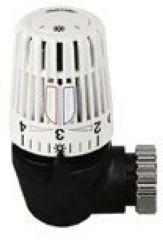Heimeier Thermostat WK 7300-00.500 Festfühler Winkelausführung M30x1,5