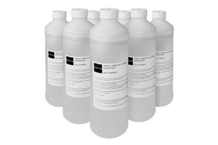 Bio-Ethanol 1 Liter Gebinde