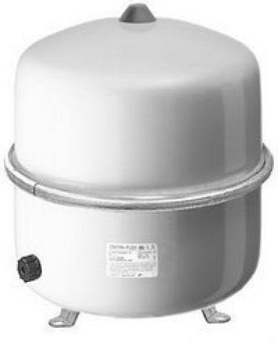 25 Liter Flamco Membran Ausdehnungsgefäß für Heizung CF