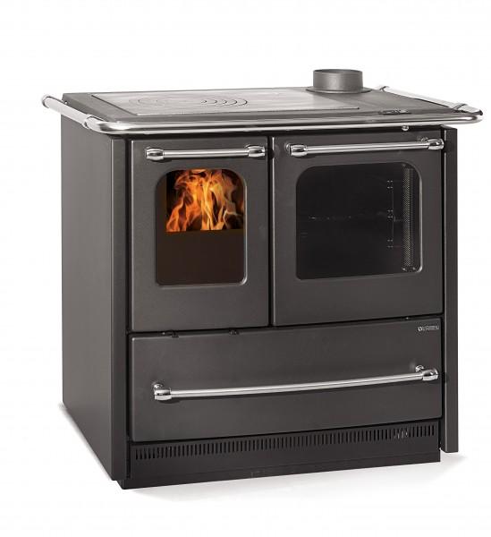 Küchenherde SSP Wood Stove 012
