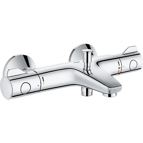 Grohe Wannenthermostat 800