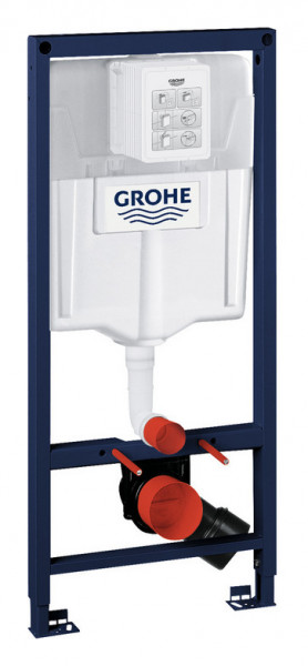 Grohe Wc-Element