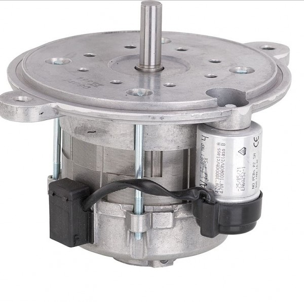 Brennermotor für Brötje 0-110-111 / ESB 0-501
